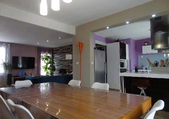 Vente Maison 5 pièces 150m² Orphin (78125) - Photo 1