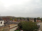 Sale Apartment 4 rooms 91m² Rambouillet (78120) - Photo 3