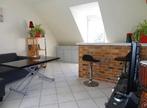Sale Apartment 2 rooms 27m² Rambouillet (78120) - Photo 2
