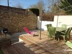 Vente Maison 4 pièces 90m² Rambouillet (78120) - Photo 3
