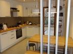 Vente Maison 4 pièces 70m² Rambouillet (78120) - Photo 1