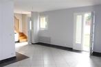 Vente Maison 6 pièces 112m² Ablis (78660) - Photo 2