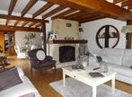 Vente Maison 5 pièces 160m² Chartres (28000) - Photo 3