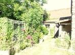 Vente Maison 8 pièces 220m² Rambouillet (78120) - Photo 2