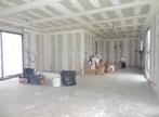 Sale House 5 rooms 103m² Maintenon (28130) - Photo 2