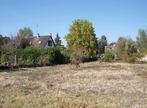 Sale Land 874m² Maintenon (28130) - Photo 2