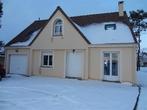 Sale House 5 rooms 125m² Épernon (28230) - Photo 1