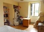 Sale House 5 rooms 150m² Ablis (78660) - Photo 8