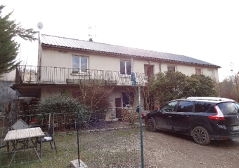 Sale Building 20 rooms 1 000m² Ablis (78660) - Photo 1