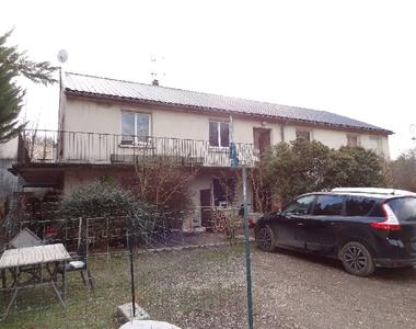 Sale Building 20 rooms 1 000m² Ablis (78660) - photo