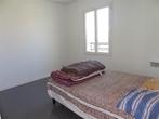 Sale House 6 rooms 132m² Ablis (78660) - Photo 8