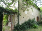 Sale House 4 rooms 106m² Rambouillet (78120) - Photo 1