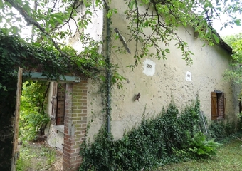 Vente Maison 4 pièces 106m² Rambouillet (78120) - Photo 1