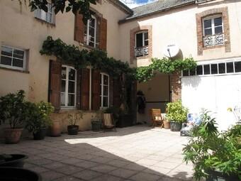Vente Maison 6 pièces 175m² Rambouillet (78120) - Photo 1