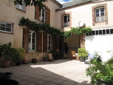 Vente Maison 6 pièces 175m² Rambouillet (78120) - photo