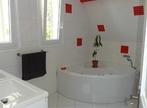 Vente Maison 5 pièces 155m² Rambouillet (78120) - Photo 8