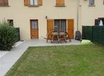Sale House 4 rooms 92m² Gallardon (28320) - Photo 8