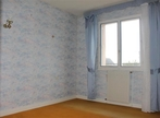 Sale House 6 rooms 100m² Rambouillet (78120) - Photo 4