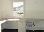 Sale Apartment 2 rooms 50m² Chartres (28000) - Photo 9