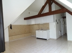 Sale Apartment 2 rooms 37m² Rambouillet (78120) - Photo 8