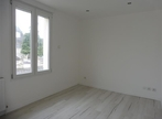 Sale House 4 rooms 72m² Chartres (28000) - Photo 5