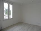 Vente Maison 4 pièces 72m² Chartres (28000) - Photo 5