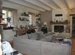 Vente Maison 8 pièces 220m² Rambouillet (78120) - Photo 4