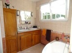 Sale House 8 rooms 200m² Rambouillet (78120) - Photo 10