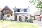 Vente Maison 6 pièces 173m² Rambouillet (78120) - Photo 1