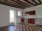 Renting Apartment 2 rooms 36m² Rambouillet (78120) - Photo 4