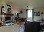 Sale House 5 rooms 150m² Ablis (78660) - Photo 7