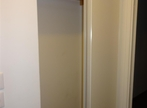 Sale Apartment 2 rooms 50m² Chartres (28000) - Photo 10
