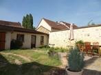 Vente Maison 7 pièces 130m² Rambouillet (78120) - Photo 7