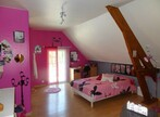 Sale House 8 rooms 200m² Rambouillet (78120) - Photo 6
