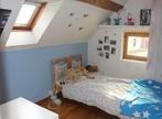 Sale House 4 rooms 78m² Maintenon (28130) - Photo 6