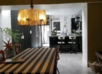 Sale House 4 rooms 95m² Rambouillet (78120) - Photo 5