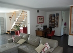 Sale House 8 rooms 190m² Rambouillet (78120) - Photo 2