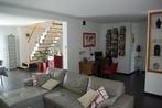 Vente Maison 8 pièces 190m² Rambouillet (78120) - Photo 2