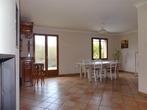 Vente Maison 5 pièces 130m² Rambouillet (78120) - Photo 2