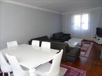 Vente Maison 4 pièces 103m² Gallardon (28320) - Photo 3