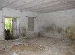 Sale Various 1 room 160m² Rambouillet (78120) - Photo 3