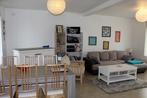 Vente Maison 4 pièces 90m² Rambouillet (78120) - Photo 5
