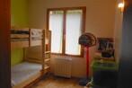 Vente Maison 5 pièces 80m² Rambouillet (78120) - Photo 6