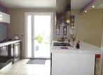 Sale House 5 rooms 150m² Orphin (78125) - Photo 3
