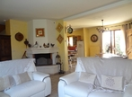 Sale House 6 rooms 137m² Rambouillet (78120) - Photo 3