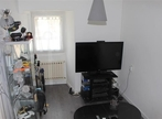 Sale House 4 rooms 65m² Maintenon (28130) - Photo 7