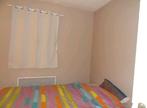 Sale House 4 rooms 92m² Gallardon (28320) - Photo 4