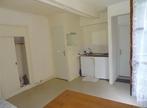 Vente Appartement 1 pièce 15m² Gallardon (28320) - Photo 4