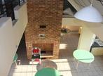 Vente Maison 7 pièces 128m² Rambouillet (78120) - Photo 5