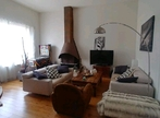 Sale House 7 rooms 174m² Rambouillet (78120) - Photo 2